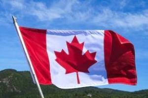 又一波热浪来袭!加拿大这省本周又近40度 这个城市已成焦土