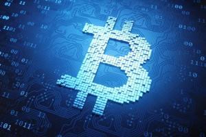 【FX168币圈气象站】火币联合创始人杜均:放大周期看,加密市场的大幅回撤不必惊恐