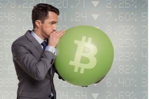 疫情是一大催化剂! 经济学人智库: 投资人对加密货币接纳度因新冠肺炎提升