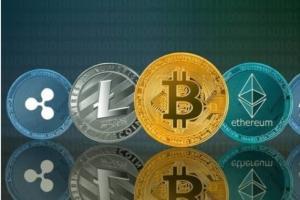 Coinbase被告了!  6用户指控帐户误遭锁定提集体诉讼求偿500万美元