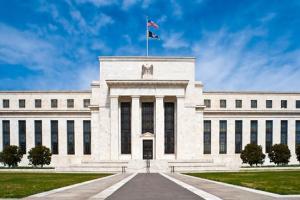 令人惊讶!美联储或在刚刚无意间持有比特币垃圾债 美联储或成全球首家持有比特币垃圾债的央行