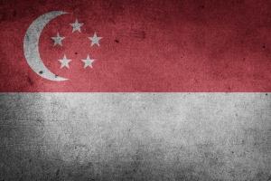 【币圈大事件】新加坡金融管理局罕见发布警告:如果使用量持续上升 将可能考虑加密货币的消费保护问题