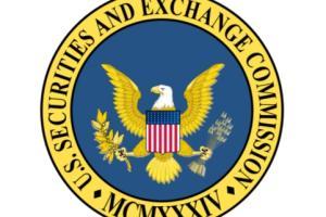 "SEC主席盯上""股票代币""暗示将依法制裁更多与证券相关的加密产品"