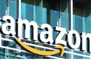币圈大事件!亚马逊寻求招募数字货币和区块链专家 或为亚马逊加入比特币支付阵营做准备 比特币价格走强