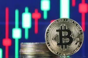 发生了什么?比特币近6周内首次突破3.9万美元 加密货币市场市值增加1140亿美元