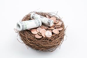 【汇市简报】刺激计划达成协议 并未推动加元上涨