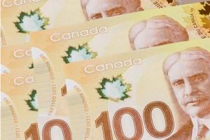 逐渐走高的油价将抵消美元的走强 未来数月美元/加元怎么走?