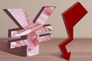 节节攀升!加元兑人民币创今年新高 但短期恐将断崖式下跌!?