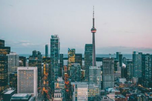 无需工作不用打分的加拿大宝藏省,纽省留学与移民专题