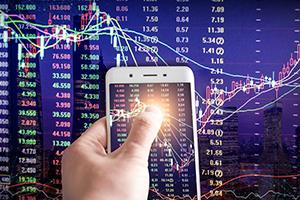 强生宣布不提供今年收益预期 标普500指数收益预期或完全错误