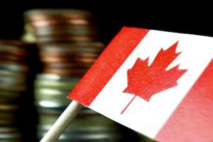 周三加拿大首都渥太华宣布进入紧急状态