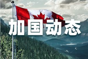 加拿大一月份GDP微增0.1% 分析员料下一季度经济难有好表现