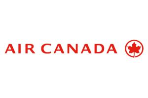 加拿大航空一季度亏损10.5亿加元 CEO暗示恢复进程恐需三年之久