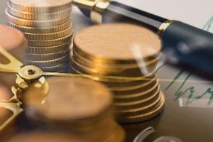 网易京东确认香港上市时间港币汇率有望攀升 阿里巴巴拼多多财报亮眼