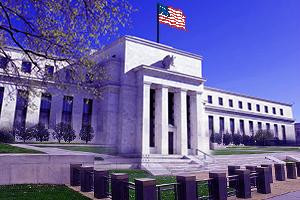 渣打银行:如果美联储选择负利率 降息幅度须达50至100基点
