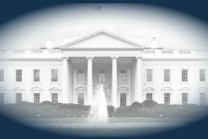 美国驻华大使馆:暂停中华人民共和国某些非移民学生和研究人员入境