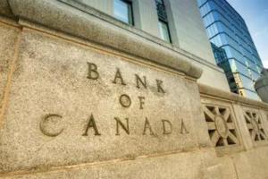 加拿大央行维持利率不变 新行长正式上任对前景更为乐观 安省紧急状态延长至6月底