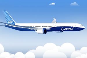 官宣了!美国取消禁止中国航空公司飞往美国计划