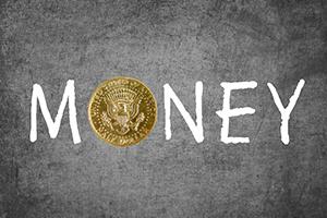经济重开REITs回暖 房地产信托投资基金或重回基本面