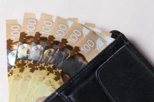 道明银行:调整纽元/加元空仓 止损从0.8950下调至0.8790