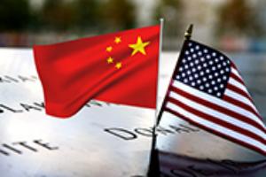 哥伦比亚大学教授:中美深化的冷战将是更大威胁 美国炮制华为威胁论 与邻合作的中国将令亚洲无比光明