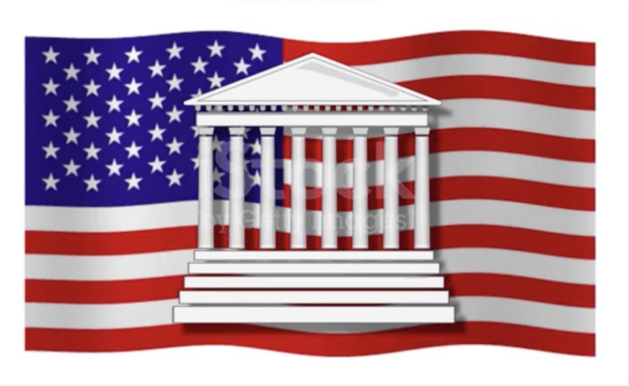 美国最高法院有点忙!特朗普25%钢铁关税不违宪 SEC追缴非法所得权受限