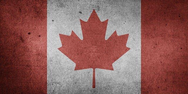 """加拿大央行行长:利率""""可能在很长一段时间内保持在低位"""" 经济复苏道阻且长"""