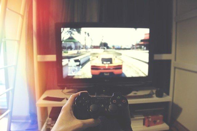 疫情下游戏行业有人欢喜有人愁 微软放弃游戏视频流服务