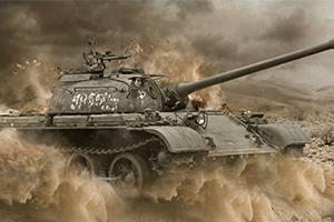 中印冲突最新消息:印度紧急部署3.6万名士兵、坦克和大炮 中国军事战略家呼吁为争端升级做好准备