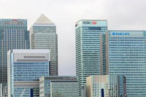 【银行快报】疫情下银行业务承压风险敞口加大 富国银行被迫减息