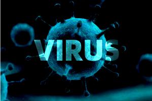 如果第二波疫情来了,政府会怎么做?这是美国交出的试卷!