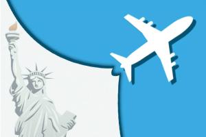 美国政府对留学生祭出重要新规:国际学生若仅上网课不能留在美国境内