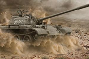 白宫官员暗示:在中印冲突问题上 美国军方与印度站在一起
