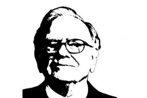 巴菲特:多样化投资不是必须 分发伯克希尔股票又捐29亿美元