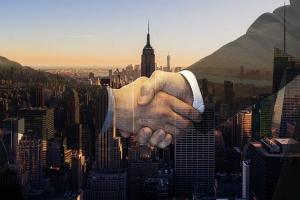 摩根、高盛中标 将承担中国数十亿管道资产转移咨询业务