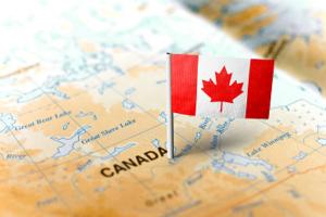 加拿大央行会议前瞻:央行支持力度不减 计划维持0.25%利率不变