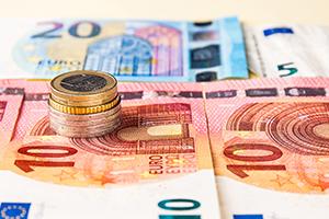 欧元区又有两位新伙伴? 克罗地亚和保加利亚即将加入
