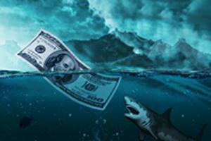 """【深度分析】为何说""""美国或取消港币与美元长期盯住的汇率制度""""不过一句""""空头威胁""""?"""