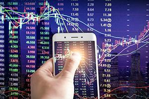 """对当前波动""""真的不放心""""!汇丰下调中国和印度股市评级 但却上调这国股市"""