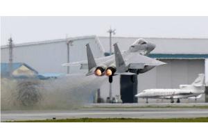 【钓鱼岛问题】日本突然修改应对中国军机标准 两国军事摩擦风险加大