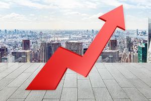 疯狂!特朗普最新宣布达成一项协议 柯达狂飙572%、本周暴涨1000%