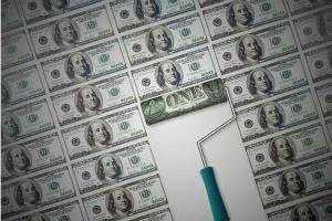 市场对美元的信心被摧毁了?高盛重磅警告 中国、俄罗斯加剧去美元化