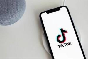 "TikTok美国区总经理表示""不会离开"" 微软与字节跳动的交易谈判暂停"