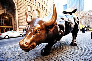 继标普后道指再现金叉 科技股支撑下股市还能走多远?