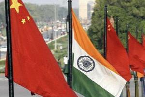 中印局势最新消息!美参议院提出两党决议 谴责中国使用武力改变与印度的实际控制线