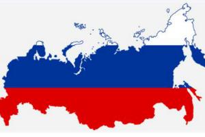 俄罗斯反对派领袖疑似中毒后昏迷 去年就曾发生过类似事件