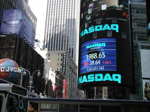 不用再等待IPO 美国直接上市新选择 投行慌了 二者有何区别?