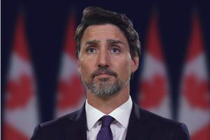 中国、加拿大两国外长会晤 双方声明大不相同:却都释放了一个共同信号