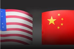 """澳大利亚前总理陆克文警告:美国11月大选前 中美面临发生军事冲突的""""真正危险"""""""