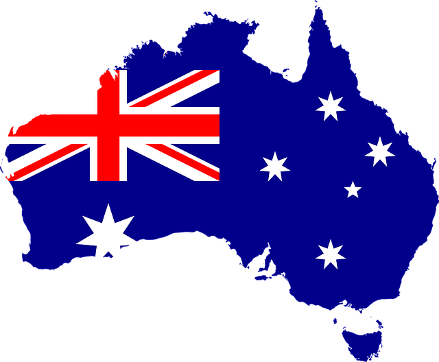 女主持被捕后中国暂停进口澳洲大麦 回顾中澳关系恶化始末